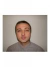 Profile picture by   Blazor C# .NET Entwickler (C#, ASP.NET MVC, Blazor, SQL Server, MVVM, WCF, jQuery, Angular)