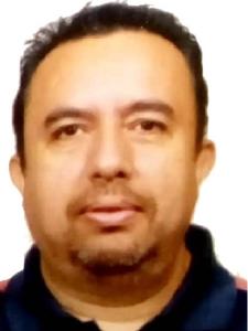Profileimage by JAIRO CAMACHO Especialista en Migración y Soporte Remoto from