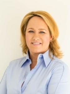 Profileimage by Jaana Koponen Certified Freelance Senior SAP S/4HANA SD/OTC MM/PTP Consultant from Windsor