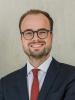 Profile picture by   6 J. Erfahrung als UB. Schwerpunkte in Digitalisierung, Changemangement, Restrukturierung und PMO.