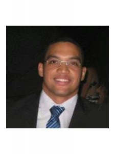 Profileimage by Jailson Rodrigues SAP Basis Consultant from Curitiba