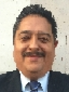 Profileimage by Jaime MartinezVallej Web Developer from