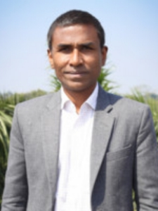 Profileimage by Jamil Ahmed Web Research, Data Entry, Lead Generation,  Recruiting,  SEO and Web Design. from Dhaka
