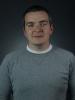 Profile picture by   Zertifizierter Magento- und Shopware-Entwickler   Magento Freelancer