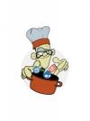 Profile picture by   Drupal Webdesigner