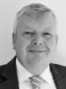 Profile picture by   Jan Petersen SAP S4 HANA Projektmanager & Finance Consultant