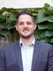 Profile picture by   Softwarentwickler für moderne Web/Desktop und Datenbanklösungen (.NET / Angular)