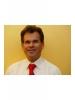 Profile picture by   Storage Consultant und Trainer