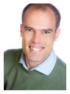 Profileimage by JanPeter vonHunnius SW-Entwicklungsprozess- und CMMi-Berater, SW-Entwickler from KirchbachZerlach