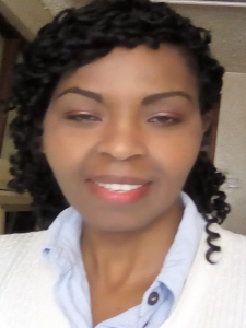Profileimage by Jane Muthoni Data Entry Clerk, Data Entry Clerk from