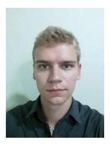 Profileimage by Jani Tarkiainen Android developer from Muurame