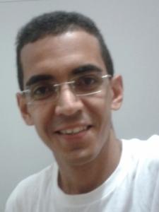 Profileimage by Jasiel Serra Python and Django Web Development from Alagoinhas