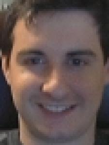 Profileimage by Jason Biegel Web Developer from