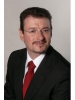 Profile picture by   Senior / Executive Berater, Interimsmanager, Programm / Project Manager