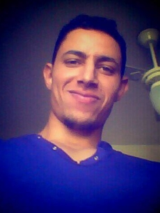 Profileimage by Jason HenriquedeSouza Web Developer from