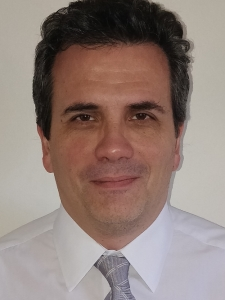 Profileimage by Javier Cuestas CAD and Macro Specialist from BuenosAires
