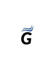 Profileimage by Javier Olivieri Gogress es una empresa dedicada a la programación móvil nativa de apps y games. from Rosario