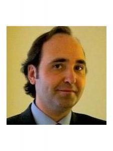 Profileimage by Javier Ortega Demand & Supply Planning - SAP APO professional from London