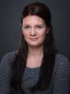 Profile picture by   Leitung Qualitätssicherung/Qualitätsmanagementbeauftragter/Projektmanagement