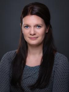 Profileimage by Jean Bernsee Leitung Qualitätssicherung/Qualitätsmanagementbeauftragter/Projektmanagement from Burg