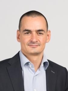 Profileimage by JeanMarc Cazeneuve Lean management - operational excellence - project management from Paris