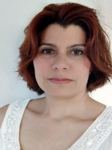 Profileimage by Jeannegda ValverdeFaras Virtual assistant. Copywriting from Caracas