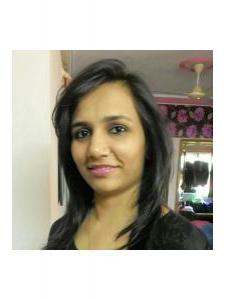 Profileimage by Jeegnasa Mudsa Web Design & Development, Custom Softwares & Mobile App Development from Ahmedabad