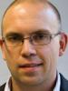 Profile picture by   Senior Projektmanager mit Schwerpunkt E-Commerce & Digitalisierung
