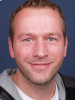 Profile picture by   Senior Consultant Software QA Engineer, ISTQB Certified, Testautomatisierung