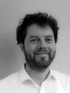Profileimage by Jens Grassel Softwarearchitekt und -entwickler from Rostock