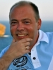 Profile picture by   Projektleiter, Senior Berater Windows, Entwickler Delphi, IAM