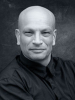 Profile picture by   Joomla Spezialist | Frontend Webentwicklung | Webdesign | SEO Management | Content Management