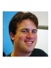 Profile picture by   Technology Consultant • Web Developer (WordPress, Joomla!, HTML, Dreamweaver) • Social Media Guru