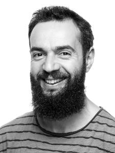 Profileimage by Jewgenij Steinhart Web und Mobile Anwendungsentwicklung   React, Typescript, Flutter   Fixpreisprojekte möglich from Muenchen