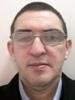 Profile picture by   developer C# sql PL/sql javascript html