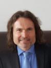 Profile picture by   Senior Java Entwickler und Projektmanager, OO-Softwareentwicklung, inkl. Analyse und Design, BPM