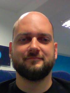 Profileimage by Jnos Szlkai Java Developer from UEroem