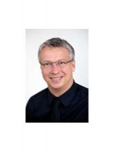Profileimage by Joachim Kroemker Prozessberater und HR-Consultant from Mannheim