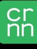 Profile picture by   Geschäftsführer der cronn GmbH