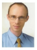 Profile picture by   Netzwerk und Systemadministrator
