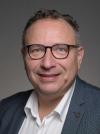 Profile picture by   Datenschutzbeauftragter   Risk Manager (TÜV)    Information Security Officer (TÜV)