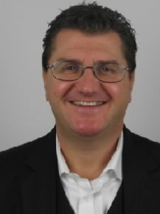 Profileimage by Joerg Kosich Project Management Lead from Berlin