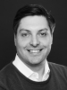 Profile picture by   Digital Marketing Berater (SEO | SEA | Content Marketing | Social Media)