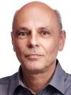 Profile picture by   Senior Java Developer