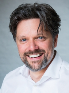 Profileimage by JoernHendrik Ast Agile Coach, Scrum Master from Berlin