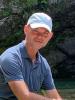 Profile picture by   Geschäftsführer