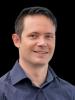 Profile picture by   Senior Software Developer, Java Enterprise, JSF, PHP