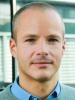 Profile picture by   Senior Produktmanager / Projektmanager digitale Services, Marketing und Geschäftsprozesse