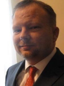 Profileimage by Jon Haddigan ERP Management from TunnelHill