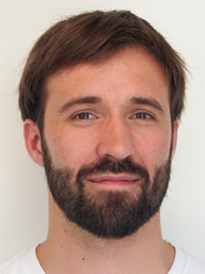Profileimage by Jonas Liechti Data Scientist | Data Engineering | Machine Learning | DevOps | Physicist from Zuerich